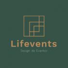 Retrato de Lifevents