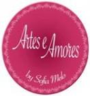 Retrato de Artes e Amores