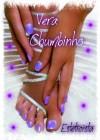 Retrato de Vera Chumbinho