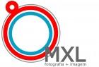 Retrato de mxl