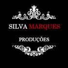 Retrato de Marques-Produções