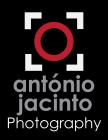 Retrato de António Jacinto