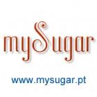 Retrato de Mysugar
