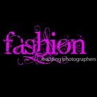 Retrato de Fashion - Wedding Photographers