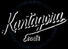 Retrato de Kantagora KaraokeDj