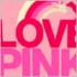 Retrato de LOVEPINKK