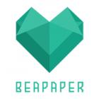 Retrato de Beapaper