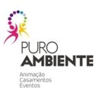 Retrato de PURO-AMBIENTE