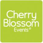 Retrato de Cherry Blossom Events