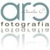 Retrato de arc fotografia