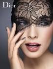 Retrato de Dior