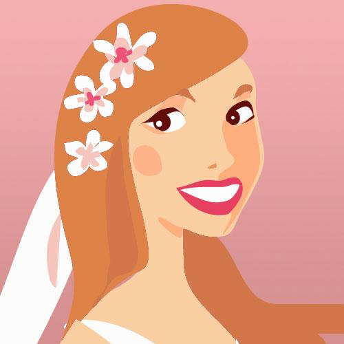 Noivas_e_Noivos/onc-avatar-noiva-loira.jpg