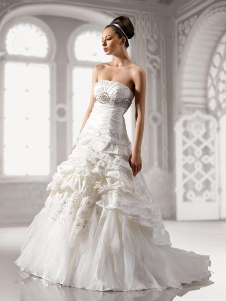 Baratos E Bonitos Vestidos De Noiva Preços Da Fábrica
