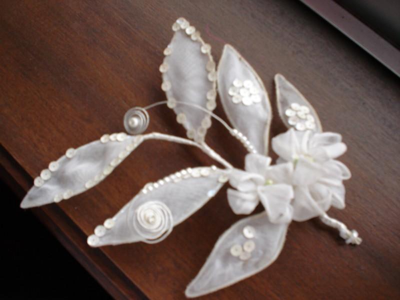 Vestido Longo Infantil Casamento Daminha Comunhão Florista