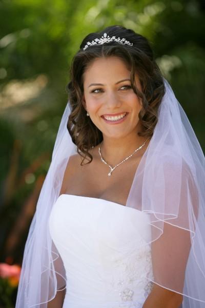 Ajuda Para Penteados Sff O Nosso Casamento