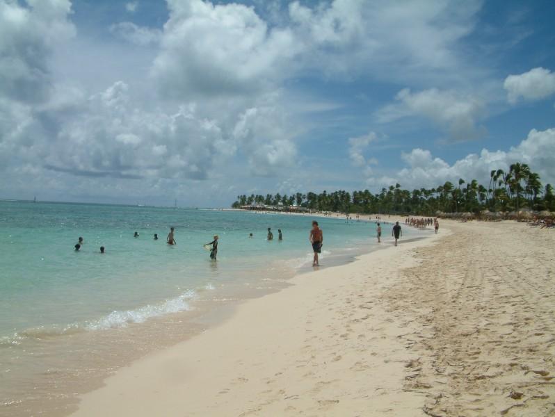Ofertas de viajes a Punta Cana / Playa Bávaro