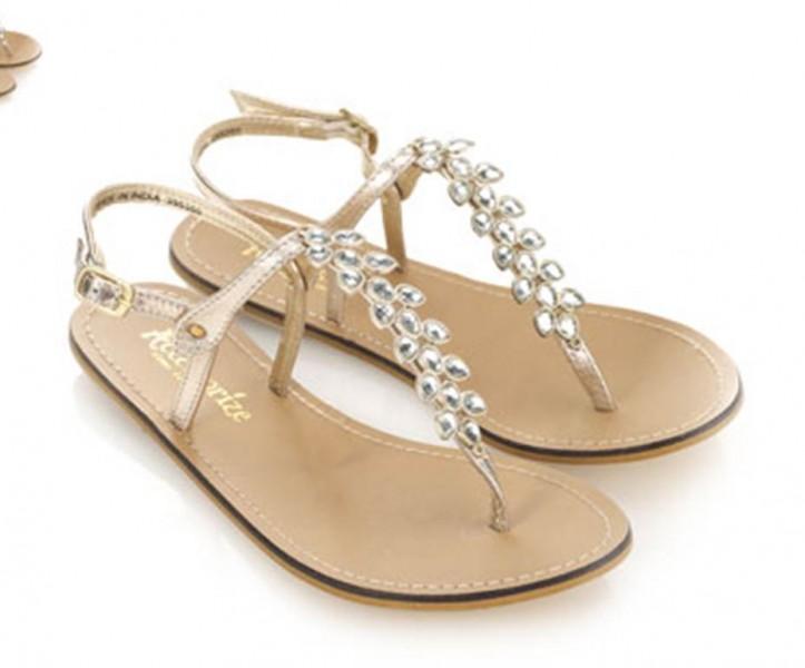 a65144859 Sapatos ou sandálias | O Nosso Casamento