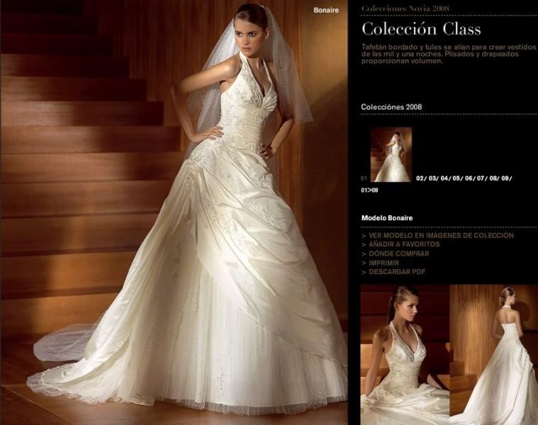 vestidos saint patrick quem casou ou vai casar com vestidos desta
