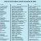 lista_de_votos.png