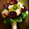 bouquet_de_noiva_2.jpg