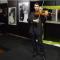 violinista_helder_magalhaes.png