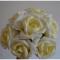 bouquet_simples_1.png