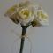 bouquet_simples_2.png