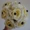 bouquet_susana_2.png