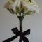 bouquet_susana_4.png