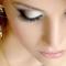 maquiagem_escolhida