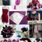 blueberry-pomegranate-inspiration-board-744x1024.png
