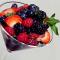 recheio_de_frutos_silvestres.png