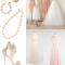 peaches-cream-wedding-ideas-inspiration-bridal-jewelry-bridesmaids-dresses.original.png