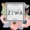 premio_ziwa2016-pt.png