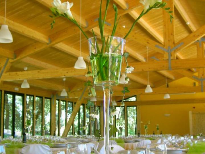 Casamento_Q.F._06-09-2008_005.jpg