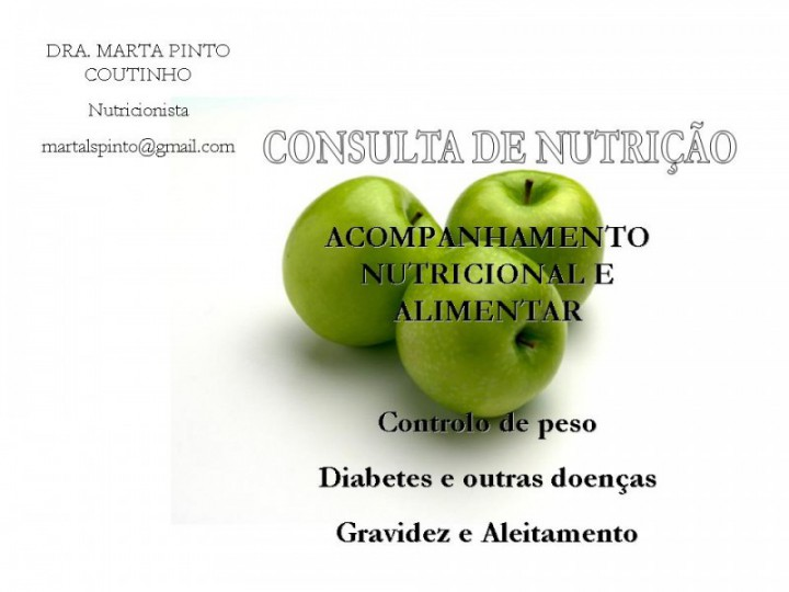 Diapositivo2.JPG