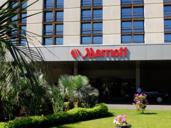 Marriott-451.jpg