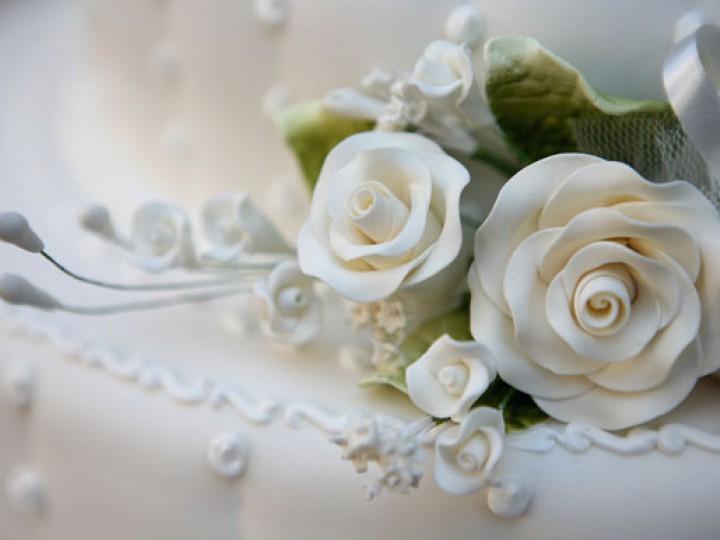 NA_Weddings02_lg.jpg