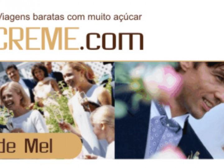 lista_de_casamento.jpg
