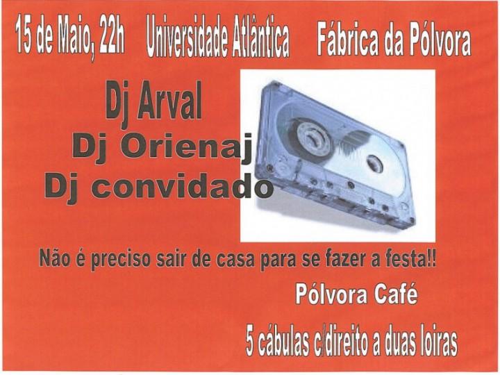 discoteca01.jpg