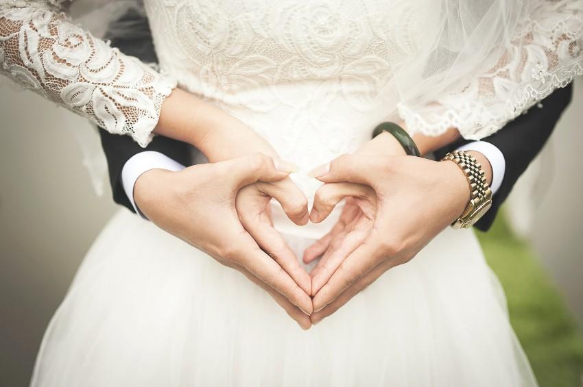 Matrimonio O Que é : Quais são os motivos que podem declarar a nulidade de um casamento