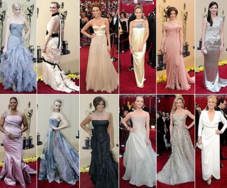 Óscares 2010