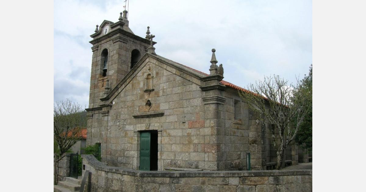 Parque_Nacional_da_Peneda_Geres.jpg