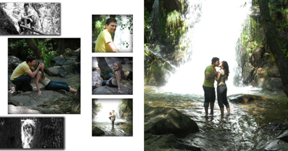 Pagina_27.jpg