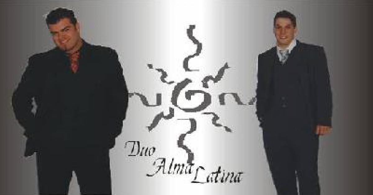 duo_alma_latina.JPG
