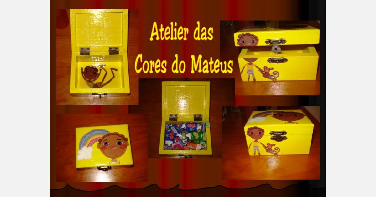 lembranca_cores_de_mateus.jpg