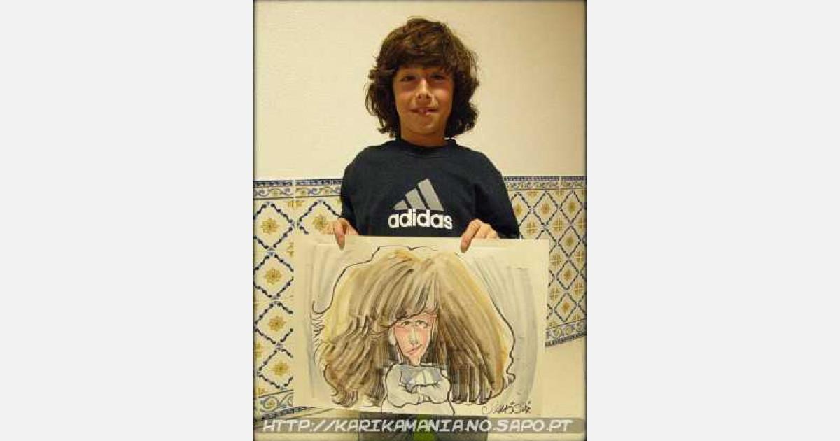 maior-cabelo-do-mundo.jpg