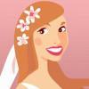 Retrato de Marisa93
